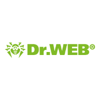 Dr.Web